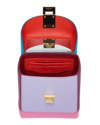 The Volon - Blue M'o Exclusive Great Large Basic Box - Lyst