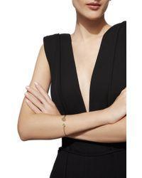 Mattioli | Green Puzzle Bracelet With Tsavorites | Lyst