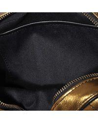 Sonia Rykiel - Multicolor Sailor Camera Bag - Lyst