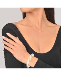 Aurelie Bidermann - Multicolor Diana Bakelite Bracelet - Lyst