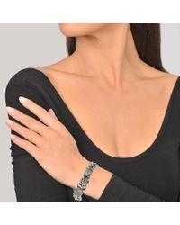 Gas Bijoux - Metallic Jos Bracelet - Lyst