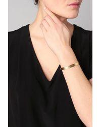 La Bonne Etoile - Gray Bracelet - Lyst
