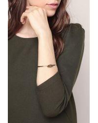 Polder - Multicolor Bracelet - Lyst