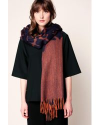 By Malene Birger | Multicolor Scarve | Lyst