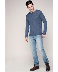 Denim & Supply Ralph Lauren | Blue Jeans for Men | Lyst