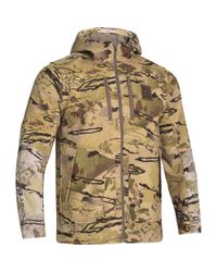 Under Armour | Multicolor Ridge Reaper 13 Jacket for Men | Lyst