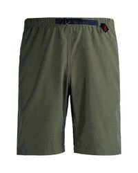 Gramicci - Green Rocket Dry Original G Short for Men - Lyst