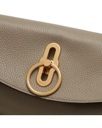 Mulberry - Multicolor Small Leighton - Lyst