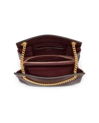 Mulberry - Multicolor Mini Winsley - Lyst