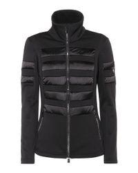Toni Sailer - Black Romee Jacket - Lyst