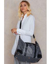 Dagmar | Black Weekend Bag | Lyst