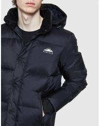 Penfield - Black Equinox for Men - Lyst