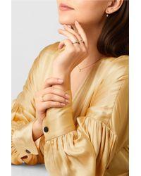 Sophie Bille Brahe - Metallic Grand Amour 18-karat Gold Diamond Ring - Lyst