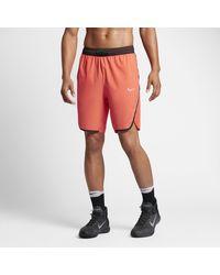 d6420e5d9e4f Lyst - Nike Aeroswift Men s 9