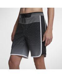 22827863d Nike Hurley Phantom Hyperweave Motion Reef 18
