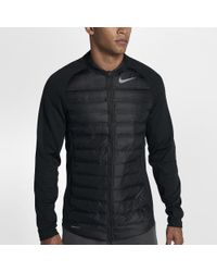 b0bee228bdf8 Gallery. Previously sold at  Nike · Men s Cardigan Jackets Women s ...
