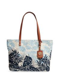 161edb75c Gallery. Previously sold at: Nordstrom · Women's Beach Bags ...