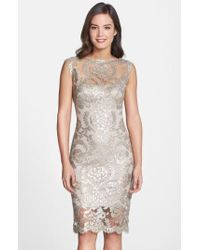 0ab0bba7421 Gallery. Previously sold at  Nordstrom · Women s Sequin Dresses ...