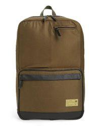 Hex | Green Radar Origin Water Resistant Commuter/travel Laptop Backpack for Men | Lyst