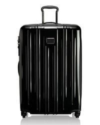 Tumi | Blue 'v3' Extended Trip Wheeled Packing Case | Lyst
