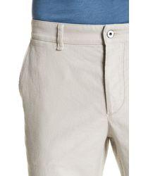 Rag & Bone - Multicolor Fit 2 Chino Pants for Men - Lyst