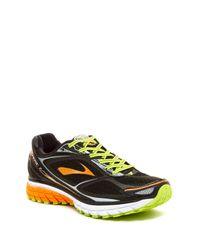 Brooks - Multicolor Ghost 7 Running Shoe - Multiple Widths Available (men) for Men - Lyst