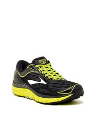 Brooks - Multicolor Transcend 3 Running Shoe for Men - Lyst