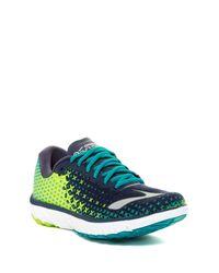 Brooks | Multicolor Pureflow 5 Running Shoe | Lyst