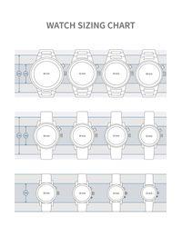 Olivia Pratt - Metallic Women's Braided Elephant Quartz Watch - Lyst