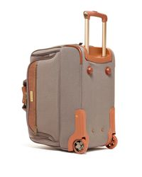 Tommy Bahama - Multicolor Retreat Ii Wheeled Duffle Bag - Lyst