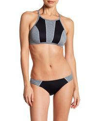 Rip Curl - Multicolor Mirage Active Hipster - Lyst