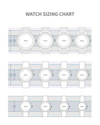 Burberry - Metallic Women's The Classic Round Swiss Quartz Bracelet Watch, 32mm - Lyst