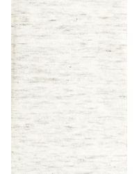 Caslon - White Caslon Shawl Collar Cardigan - Lyst