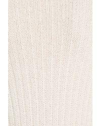Joie - Multicolor Banain Turtleneck Sweater - Lyst