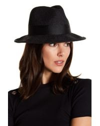 Ace of Something - Multicolor Fraser Wool Hat - Lyst