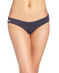 Maaji | Multicolor Reversible Bikini Bottoms | Lyst