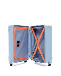 """Vince Camuto 