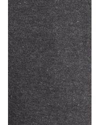 Chaser - Black Lounge Pants - Lyst