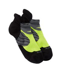 Saucony - Black Kinvara Socks for Men - Lyst