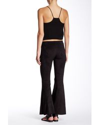 On The Road - Black Rockvale Pant - Lyst