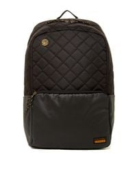 Focused Space | Black The Curriculum Backpack for Men | Lyst
