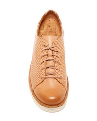 Kork-Ease - Natural Margeret Sneaker - Lyst