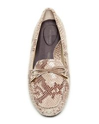 Rockport - Multicolor Total Motion Bow Moccasin - Lyst