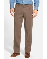 """Tommy Bahama 