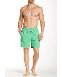 Tommy Bahama - Green Naples Tropics Short for Men - Lyst