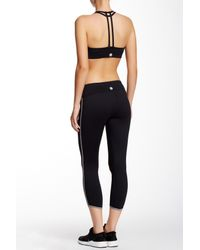 Threads For Thought - Black Pelia Dolphin Legging - Lyst