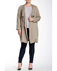3f0d3075450 BB Dakota. Women s Isaac Trench Coat (plus Size)