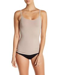 Spanx | Multicolor In & Out Cami | Lyst