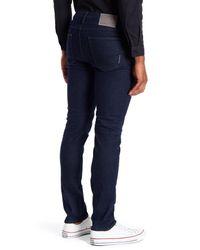 Neuw   Blue Iggy Skinny Jeans for Men   Lyst