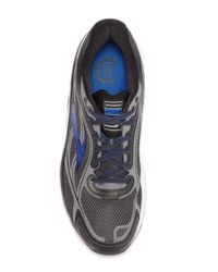 Brooks - Blue Dyad 9 Athletic Sneaker - Multiple Widths Available - Lyst
